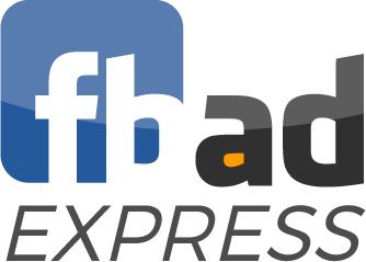 FB AD Express